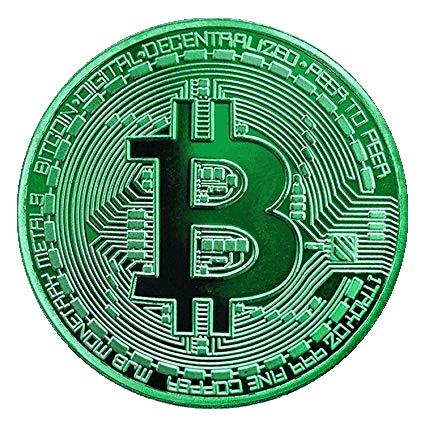 Minar Bitcoins opción 2