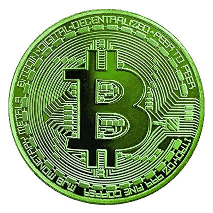 Bitcoins gratis opción 1
