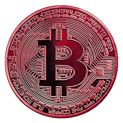 Bitcoins gratis opción 2