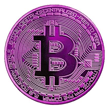 Comprar Bitcoins y otras altcoins